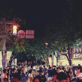 [6d+50.4] 전주 한옥 마을