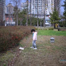 [6D] 봄의 시간.