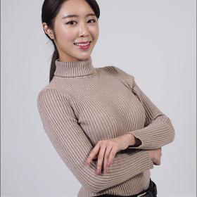 [PL8] 2019 OLYMPUS DAY (2019.01.26) - 신지혜