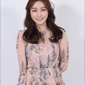 [PL8] 2019 OLYMPUS DAY (2019.01.26) - 이지효