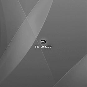 파나소닉 AFF , AFC 모드 - AF 사용자 설정법(GH5 , GH5s , G9)