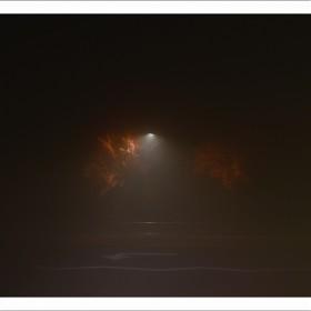 [타/X-T100]가을밤...[BGM]