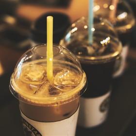 [A6000 + Sigma 30mm f1.4] 커피 좀 적당히 마셔야 하는데....