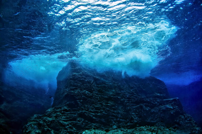 La mer a parfois sa couleur - Énigme Ford Boyard 260097778587a31c4cafb3