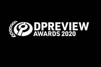 DPReview 선정 2020년 최고의 제품은 캐논 EOS R6
