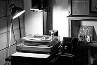 [�� ����] ����ī Leica T (typ 701) ���� ������