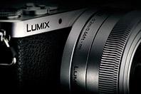�ij��Ҵ� GM �ļ��� GM5, ���� ���̿���� LX100 ��Ī..