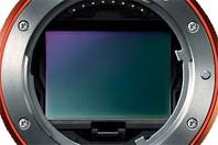소니의 새로운 고성능 카메라가 온다.