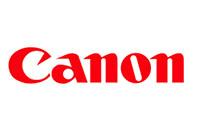 캐논 고화소 EOS R은 90MP 센서 채용?