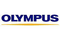 올림푸스, 카메라 지원 서비스를 지속할 예정