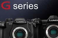 파나소닉, 카메라 사업 구조 개혁을 검토중