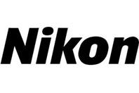 니콘, 경영 악화에 따른 구조 조정 가속