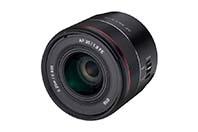 삼양 AF 35mm F1.8 FE 제품 이미지