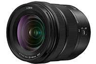 파나소닉 S 20-60mm F3.5-5.6 유출 이미지