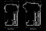 펜탁스가 신형 플래그십에 고정식 액정을 탑재한 이유