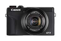 캐논, PowerShot G7 X Mark III 발표