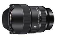 시그마, 14-24mm F2.8 DG DN   Art 발표