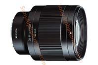 토키나 소니용 85mm F1.8 이미지