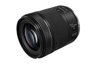 캐논 RF24-105mm F4-7.1 IS STM 스펙