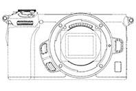 니콘, APS-C Z 마운트 카메라를 준비중?