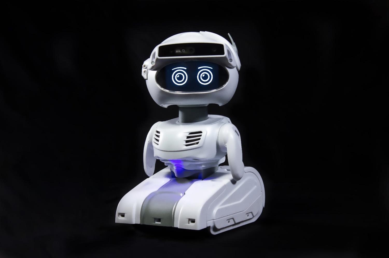 займ срочно роботом