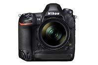 니콘, D6 / AF-S 120-300mm F2.8 개발 발표