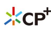CIPA, CP+ 2020 취소 결정