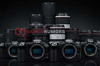 캐논, EOS R5/R6 및 RF 렌즈 발표 정보