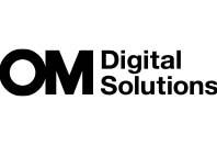 OM 디지털 솔루션즈, 올림푸스 이미징 사업 시작