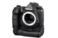 세기P&C, PENTAX, 개발 중인 신제품 카메라 및 렌즈 2..