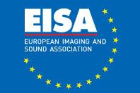 2014~2015 EISA PHOTOGRAPHY AWARDS ������.