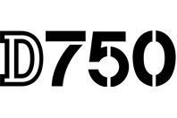����, Ǯ������ ī�� D750 �� ��ǥ?