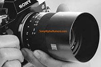 ���̽�, Ǯ������ E ����Ʈ�� Loxia 50mm F2�� 35mm F2�� �� ����