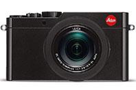 LX100�� ����ī ���� Leica D-LUX (TYP 109)
