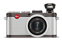 ����ī, APS-C F2.8 / 23mm ������ LEICA X-E (Typ102)