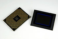 �Z, NX1�� ž���� ���� ������ 2800�� ȭ�� APS-C �̹��� ����