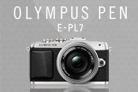 [ù�λ�] �ø�Ǫ�� | OLYMPUS E-PL7 [����̺�Ʈ]