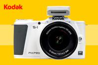 [����] �ڴ� | Kodak PIXPRO S-1 [��� �̺�Ʈ]