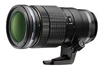 �ø�Ǫ��, 40-150mm F2.8 PRO 11�� �� �߸� �� ����� ����.