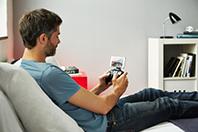 �Ҵ�, Xperia Z3 �ø���� PS4 ����Ʈ �� ���
