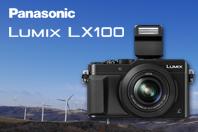 [ù�λ�] �ij��Ҵ� | Panasonic Lumix LX100
