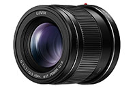 �ij��Ҵ� �ι��� �� ���� Lumix G 42.5mm F1.7 ASPH. Power OIS ��ǥ
