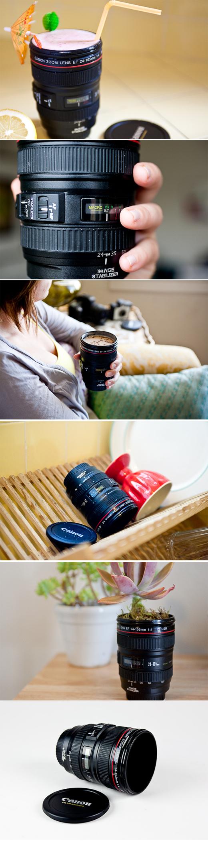 canon_mug_full.jpg
